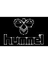 Manufacturer - Hummel